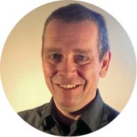 Mikael Holm Certifierad Coach inom Personlig Utveckling