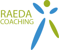 Raeda coaching Logotyp