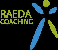 Raeda coaching Logotyp
