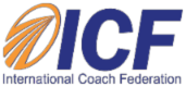 Coaching med ICF Certifierade Coacher