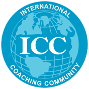 Coaching med ICC Certifierade Coacher